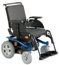 Elektro-Rollstuhl Bora LINX