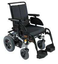 Elektro-Rollstuhl Stream