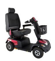 Elektro-Scooter COMET ULTRA