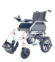 Elektro-Rollstuhl Campus, Sitzbreite 40 cm