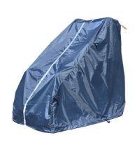 Rollstuhl-Garage ROLKO-rainPRO