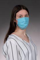 Mund-Nasenmaske Hygiena Mikro