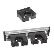 Toolflexhalter, für Einzelmontage