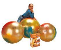 Gymnastikball Gymnic ARTE, Ø ca. 75 cm