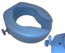 Toilettensitzerhöhung TSE 100 S