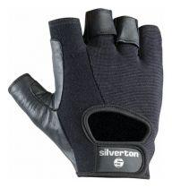 Handschuhe Silverton® wheel chair, Größe S