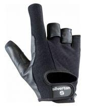 Handschuhe Silverton® wheel chair sports, Größe XXL