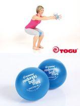 Redondo® Ball Mini, Set