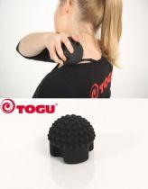 Massageball Actiball® Grip