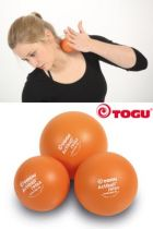 Massageball Actiball® Relax, Größe S
