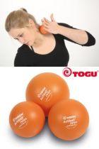 Massageball Actiball® Relax, 3er-Set