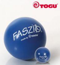 Faszio Ball, lokal