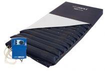 Tiefzellen-Auflagesystem ASX Basic, Tiefzellen-Auflagesystem AS X Basic