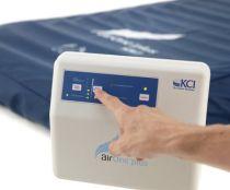 Wechseldrucksystem AirOne Plus