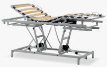 Bett-im-Bett-System Combiflex, Liegeflächenmaße 90/100 x 190 cm