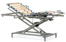 Bett-im-Bett-System Belluno, Liegeflächenmaß 90/100 x 190 cm