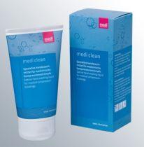 Waschmittel medi clean