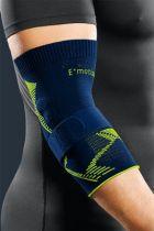 Ellenbogenbandage Epicomed® E+motion®, Größe IV