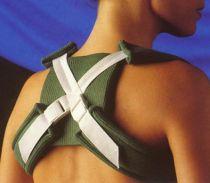 Clavicula Bandage Dynamics, Größe XS