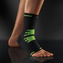 Knöchelbandage ActiveColor® Sport, Größe XL