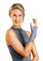 Handgelenkbandage MANUDYN® POLLEX, links, Größe XL