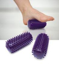 Massagerolle Sissel® Spiky Body Roll