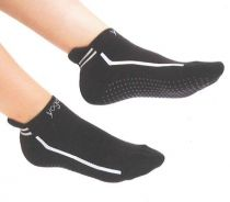 Yoga Socks Sissel®, Größe S/M