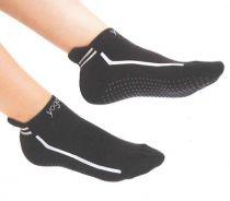 Yoga Socks Sissel®, Größe L/XL