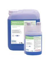 Flächendesinfektion SeptoCid AF forte, 5000 ml