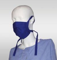 Mund-Nasenmaske CorMask, wiederverwendbar