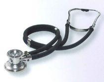 Stethoskop Rapport