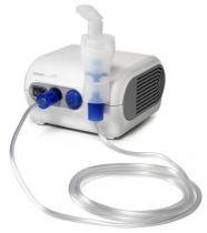 Inhalationsgerät Omron CompAir C28P