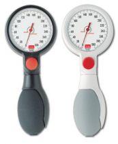 Blutdruckmessgerät boso profitest, Farbe schwarz