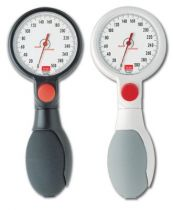 Blutdruckmessgerät boso profitest, Farbe weiß
