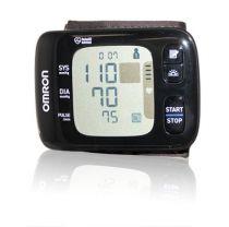 Blutdruckmeßgerät Omron RS7 Intelli IT