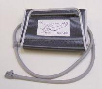 Manschette XL für Blutdruckmessgeräte BOSO medicus