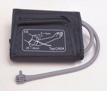 Manschette Universal für Blutdruckmessgeräte BOSO medicus