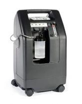 Sauerstoffkonzentrator COMPACT 525, COMPACT 525 mit 5 Jahren Garantie