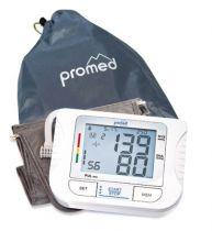 Blutdruckmessgerät PBM-3.5