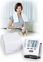 Blutdruckmessgerät HGP-50