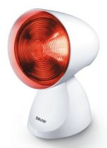 Infrarotlampe IL 21