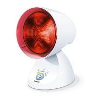 Infrarotlampe IL 35