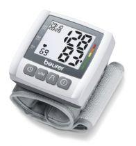 Blutdruckmessgerät BC30