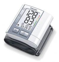 Blutdruckmessgerät BC40