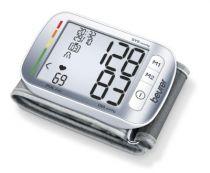Blutdruckmessgerät BC50