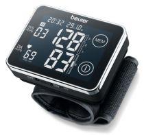 Blutdruckmessgerät BC 58
