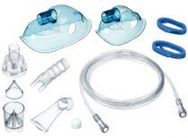 Ersatzteileset für Inhalator IH20