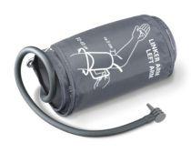 XL-Manschette für Blutdruckmessgerät Beurer , für BM40