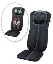 Rücken- und Nackenmassage-Auflage MG254