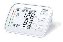 Blutdruckmessgerät BM57